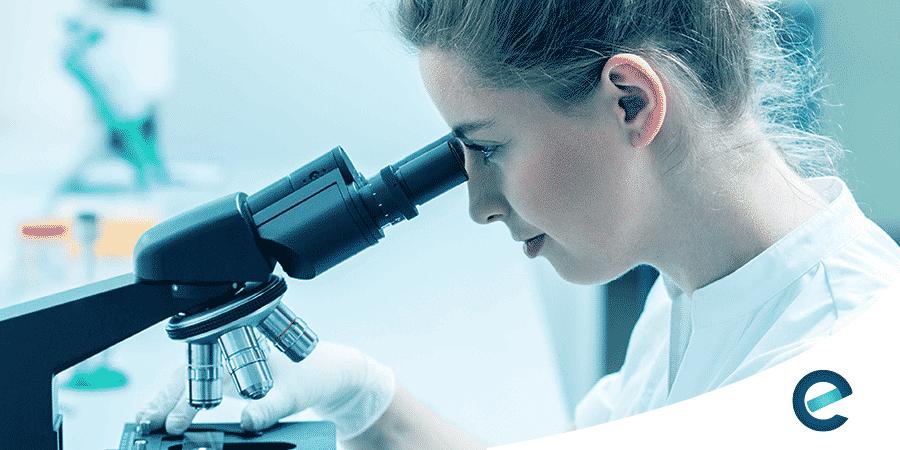 Marketing medicina: encontre os pacientes que você precisa através da Identificação de leads