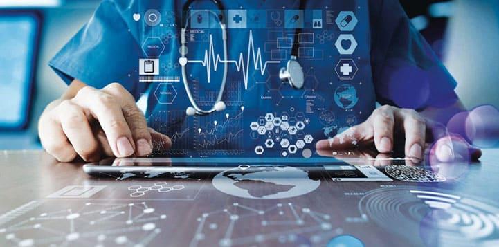 gerenciando seu marketing medico